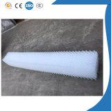 Hochtemperaturwiderstand-Polypropylen-Kühlturm-Fülle