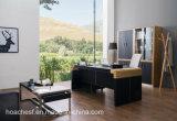 新製品のオフィス部屋(V29)のための流行のオフィス用家具