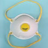 Pp.-Wegwerfsicherheits-Respirator-Schablone mit Cer