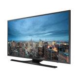 """Intelligentes LCD Fernsehen der Vorlagen-75 """" der Kategorien-4k ultra HD 75 Zoll Uhd LED Fernsehapparat"""