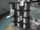 4J29 Kovar Iron-Nickel-Cobalt Alloy Wire