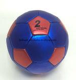 子供のゲームのおもちゃの小型サッカーボール