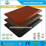 Alibaba Alto Estándar PU Sticky anti deslizamiento Antifatigue Mat Roll