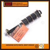 Leitwerk-Link für Mitsubishi Pajero K94W K96 Mr344624