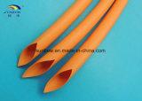 Tubazione termorestringibile stampabile ritardata fiamma 2/1 flessibile e colorata