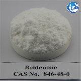 99.5%最小純度USPの等級Boldenone Undecylenate
