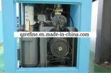 Compresseur stationnaire LG-1.7/8 de vis à C.A. de connexion de courroie de Kaishan 11kw 8bar