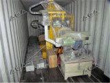 Steinmaschinen-Granit-/Marmorbrücken-Ausschnitt/Scherblock-Maschine für Fliese