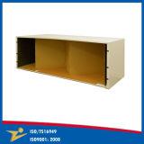 42 '' Stahlhülsen-Installationssatz für durch die Wand-Klimaanlagen