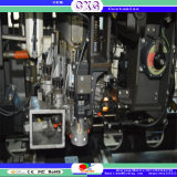 P16 P10 P8 het Openlucht Waterdichte LEIDENE van SMD Scherm van de Vertoning