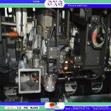 Водоустойчивый экран P16 P10 P8 SMD индикации СИД видео- напольный