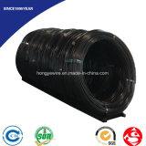 Провод сетки высокого качества DIN 17223 JIS G3521