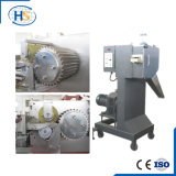 Haisi Plastic Recycling Machinery para PP / PE / PS / ABS / Pet