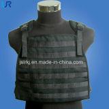 Iia超軽量の/II/Iiiaの弾道防弾チョッキ