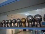柵の球(CO-3213)