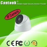 IR Dome CCTV IP Camera China Top WDR 4MP