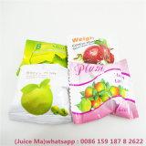 Fruta Slimming natural - o peso perde a laranja