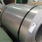 Produit en acier d'acier inoxydable de bobine de fabrication pour la batterie de cuisine