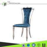 販売のための現代デザインファブリック食堂の椅子の家具