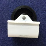 Ersatzteil-Gummigebrüll für Bavelloni Cr1111 Pr88 GlasEdger