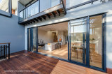 주문 고품질 별장 알루미늄 Windows 및 최고 가격을 제안하는 문
