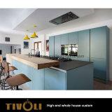 機能小さい現代デザイン食器棚および台所家具(AP139)