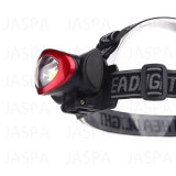 옥수수 속 LED Headlamp (21-3C016C)