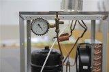 De hete en Koude Machine Yrsj12X2 van de Automaat van de Drank