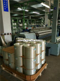 De alto rendimiento de E-vidrio tejida de fibra de vidrio Roving 600g