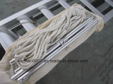 14.4m морской алюминий трапа