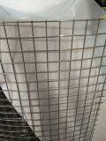 Malha de arame soldada galvanizada de alta qualidade em baixo preço