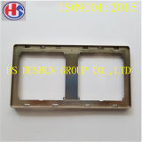OEM 아연 합금 주물 부속, 금속 주물 부속 (HS-CP-011)