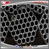 Tubo de acero del HDG