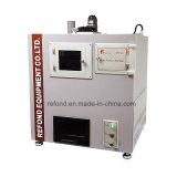 Hochwertiger Gas-Dampf-Raum für Gewebe-Prüfung