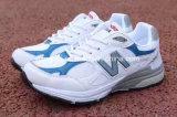 La marca del Hebei Cina calza le scarpe da tennis