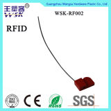Wire Seal RFID Cable Seals for Shipping Company