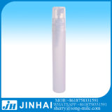 Rociador de la pluma con la pluma Pocket del aerosol del clip con la bomba del perfume