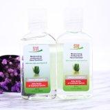 Nettoyant pour la main antibactérien hydratant pour les mains
