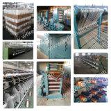 Hilados de polyester sumergidos para el manguito de goma 1000d---6000d