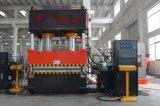 Давления управлением Nc 4 колонок машина гидровлического пробивая