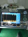 Optische Kabel van de Vezel van Gyxta van de communicatie Buis van de Kabel de Centrale Losse
