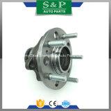 Cubo de roda para a sonata 52730-3s200 512437 de Hyundai