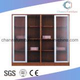 Qualitäts-hölzerner Büro-Möbel-Datei-Schrank