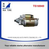 12V 3.0kw 12t Cw Starter für Ford 6670 3c3u-11000-Ab