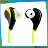 Écouteurs chauds de Bluetooth de couverture d'éponge de qualité de vente du marché international