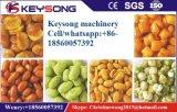 Línea de transformación Nuts frita de los cacahuetes