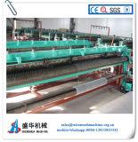 Шестиугольная машина ячеистой сети (изготовление Китая)