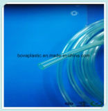 2017 Hot Sale Medical Oxygen Connecting Catheter
