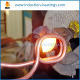 Spezielle Ultrahifh Frequenz-Induktions-Heizung für das Diamant-Hilfsmittel-Hartlöten
