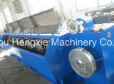 Hxe-400/8d kupferne Rod Zusammenbruch-Maschine